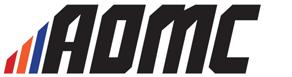Appalachian Offroad Motorcycle Company (AOMC)