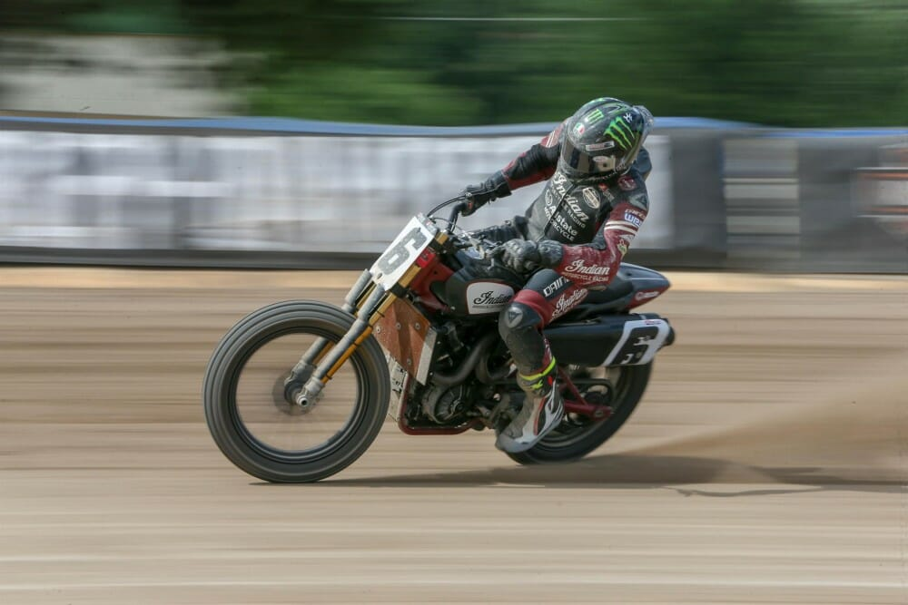 brad-baker-photo-by-scott-hunter
