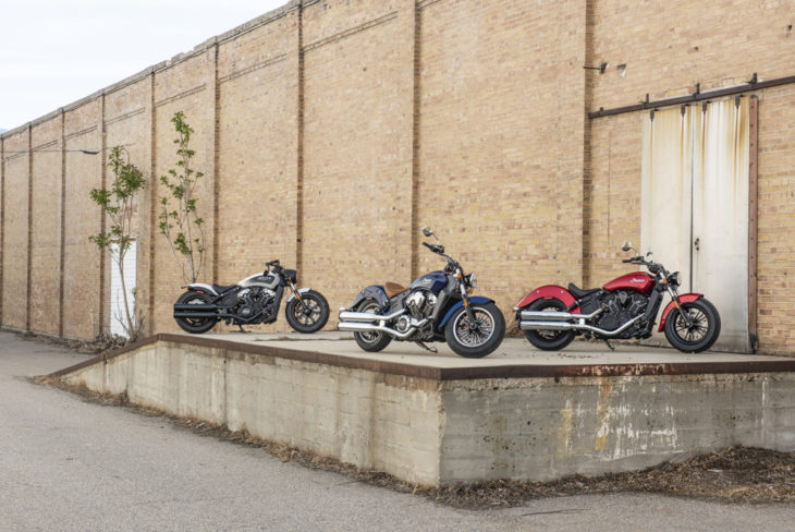 2019-Indian-Scout-Lineup-First-Look-1