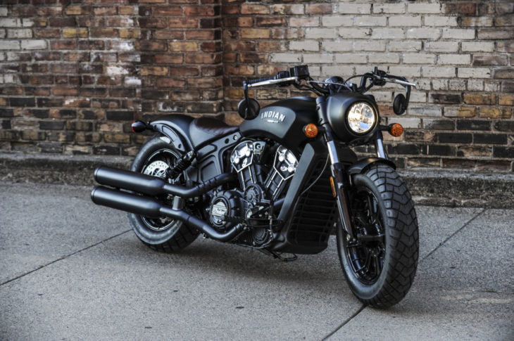 2019-Indian-Scout-Lineup-First-Look-2