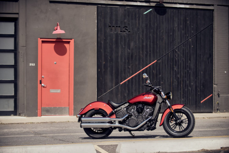 2019-Indian-Scout-Lineup-First-Look-Sixty