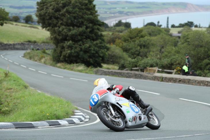 Junior-Classic-TT-result-Johnston