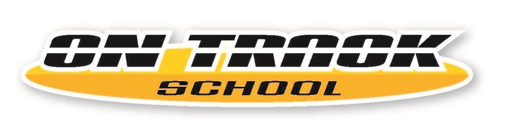 OnTrack School
