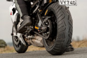 Continental Tires | Tire Talk