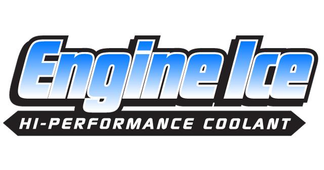 Engine Ice Returns as 2018 EnduroCross Partner