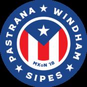 Team Puerto Rico