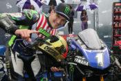 Beaubier_2018_MotoAmerica_Superbike_champ