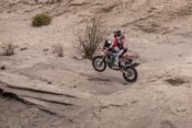 FIM Cross-Country Rallies World Championship Results