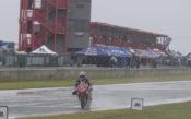 RoadRace Factory Race Recap of MotoAmerica New Jersey Round 9