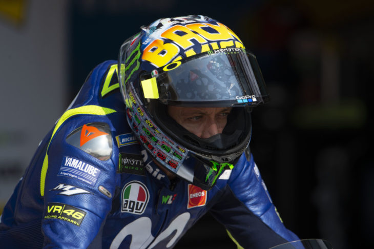 Rossi_Misano_helmet