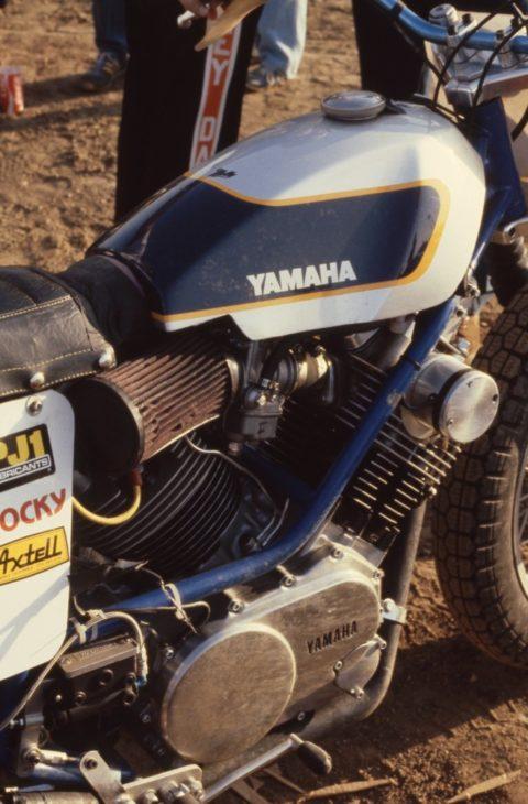 YamahaXV750_1981