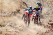 Arizona-Motorcycle-Riders-A