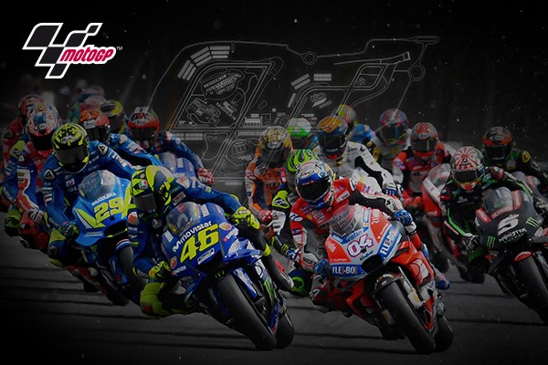 MotoGP Provisional 2019 Calendar Released - Cycle News