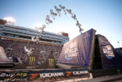 Nitro World Games returns to Salt Lake City in less than two weeks.