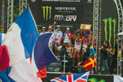 2020 Motocross of Nations Canceled