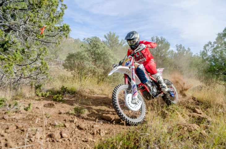 AMRA Offroad Championship Presented by Motocity