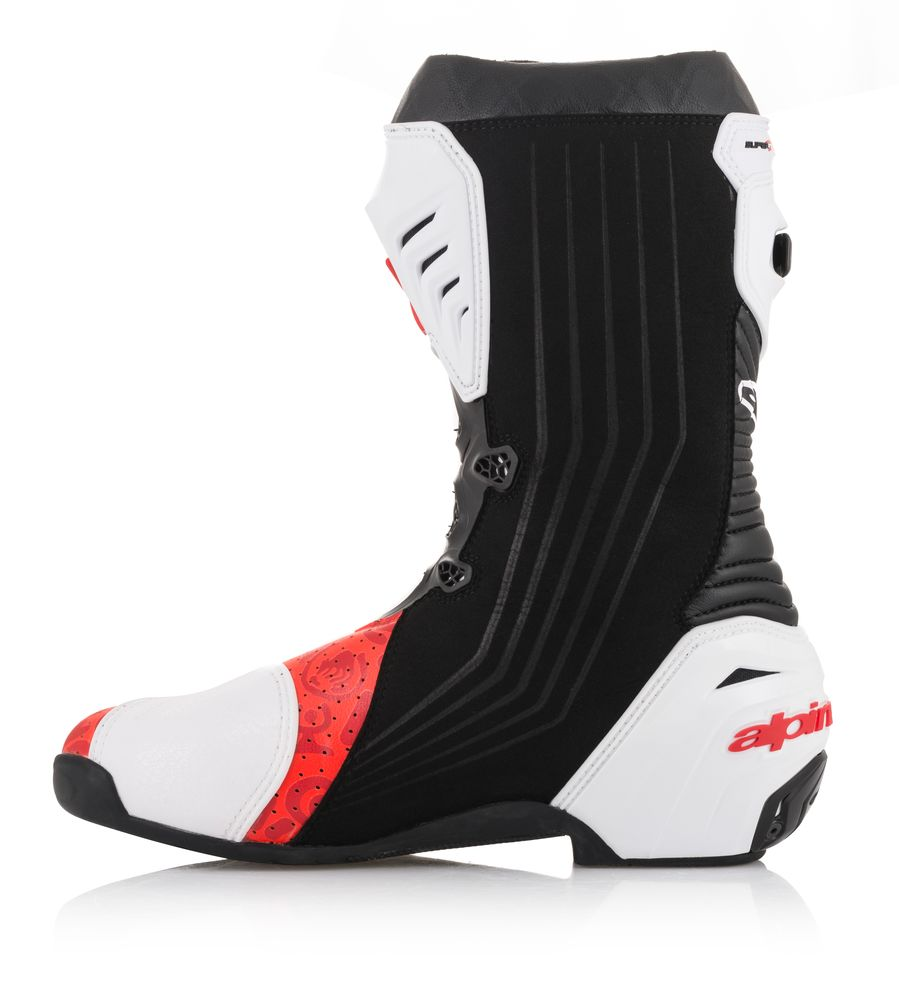 Alpinestars LE Stoner Supertech R Race Replica (1)
