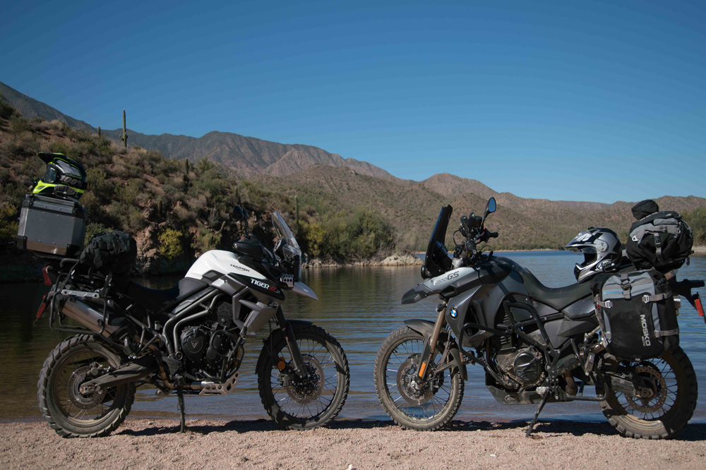 Cardo and JBL Join Forces to Bring High-End Audio to Motorcycle Communication Systems