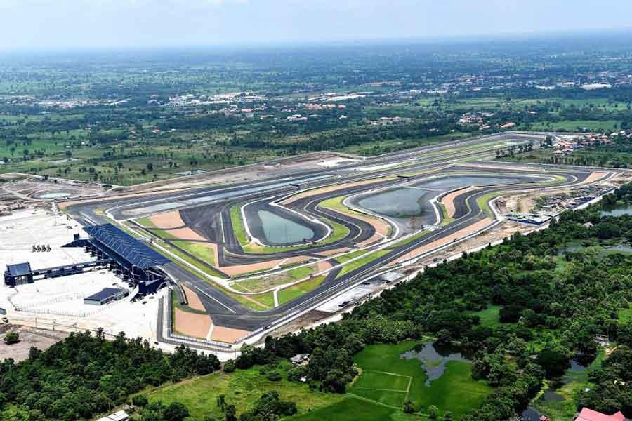Chang_International_Circuit