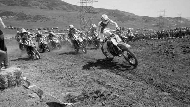 Lakewood_AMA250_1984_MX1984