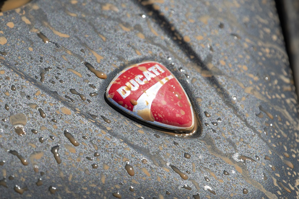 Ducati Teaser 12 October 2018_UC68106_High