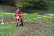 Josh Strang 2018 Full Gas Sprint Enduro Finale