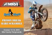 AMRA Race Series