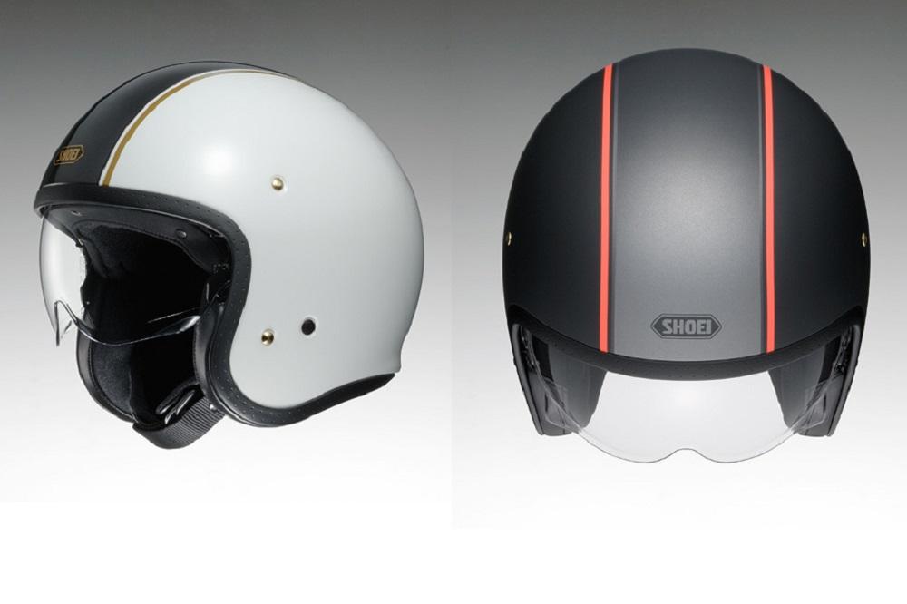 28237347 Shoei J•O Helmet Shoei J•O Helmet