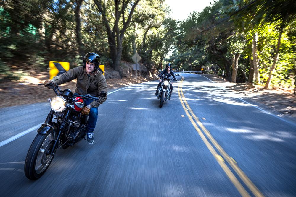 30546eb8 Shoei J•O Helmet - Cycle News