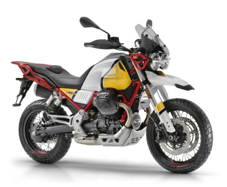 moto-guzzi-v85-tt-1-1