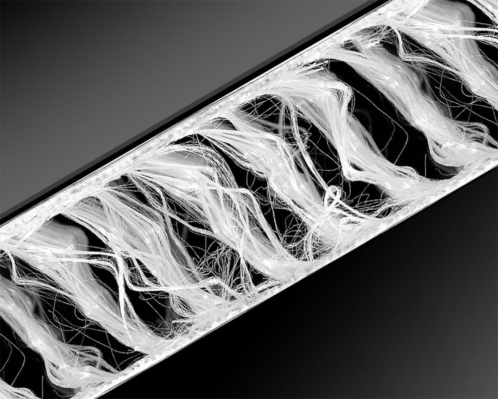 Dainese Introduces Third Generation D-air® Range