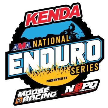 2019 National Enduro Schedule Update