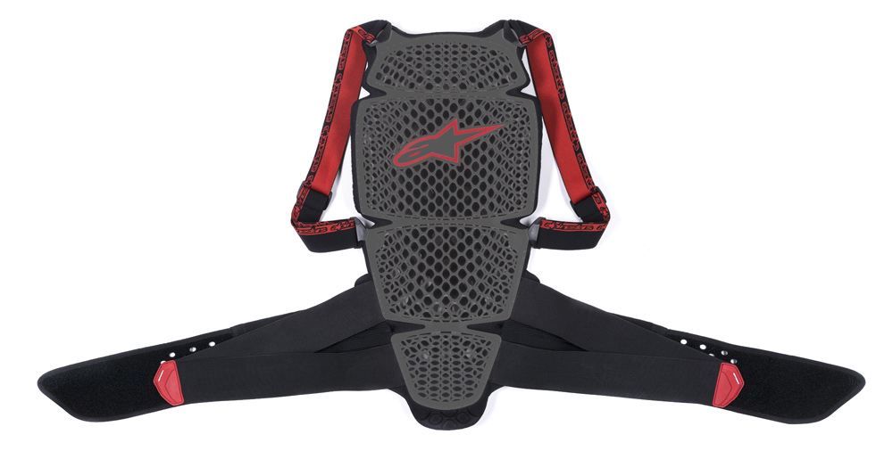 Alpinestars 2019 Christmas Gift Guide