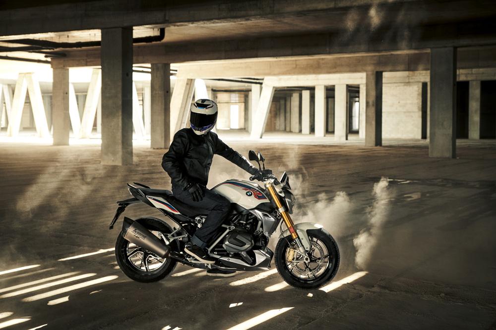 BMW-Motorrad-2019