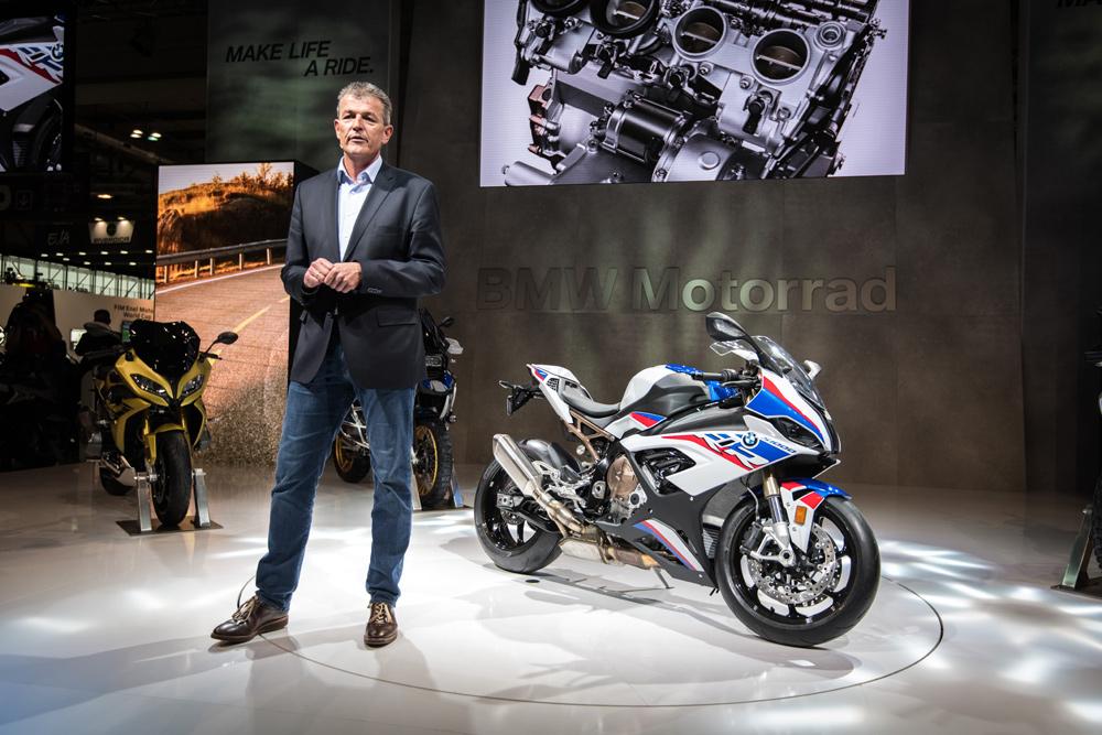 BMW-Motorrad-Superbike-Markus-Schramm