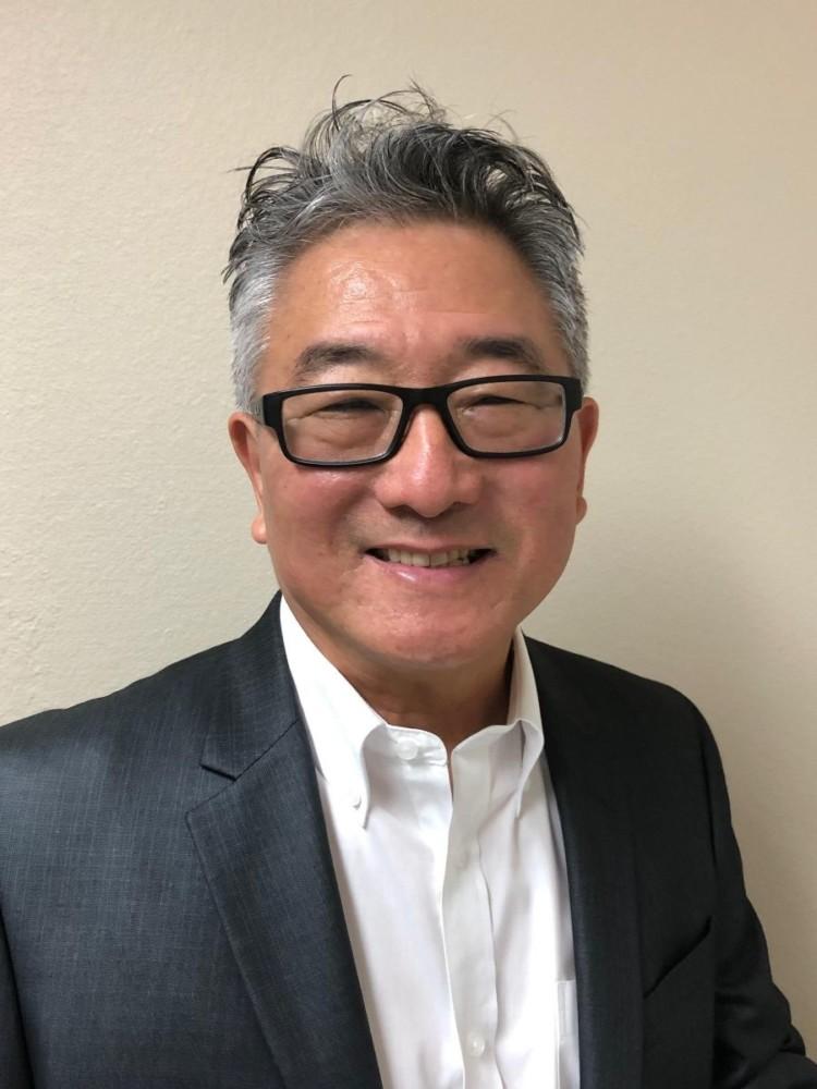 MotoAmerica has hired Dennis Kanegae as its Director of Sponsorship.