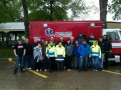 Great Lakes EMS, Inc. (Action Sports EMS)
