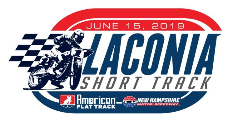 Laconia Short Track