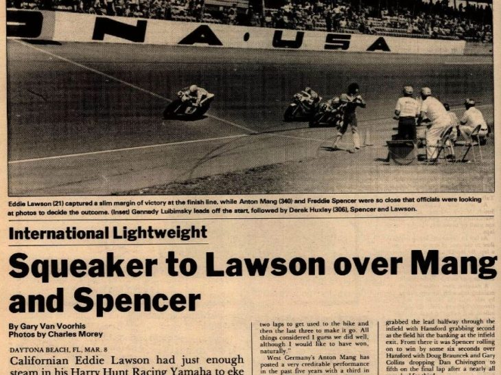 Lawson_Daytona_250GP_1980