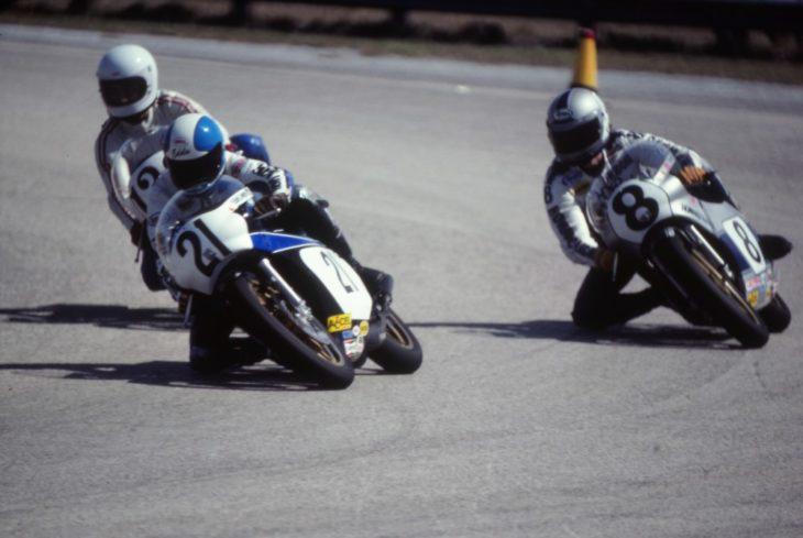 Lawson_Spencer_Daytona1980