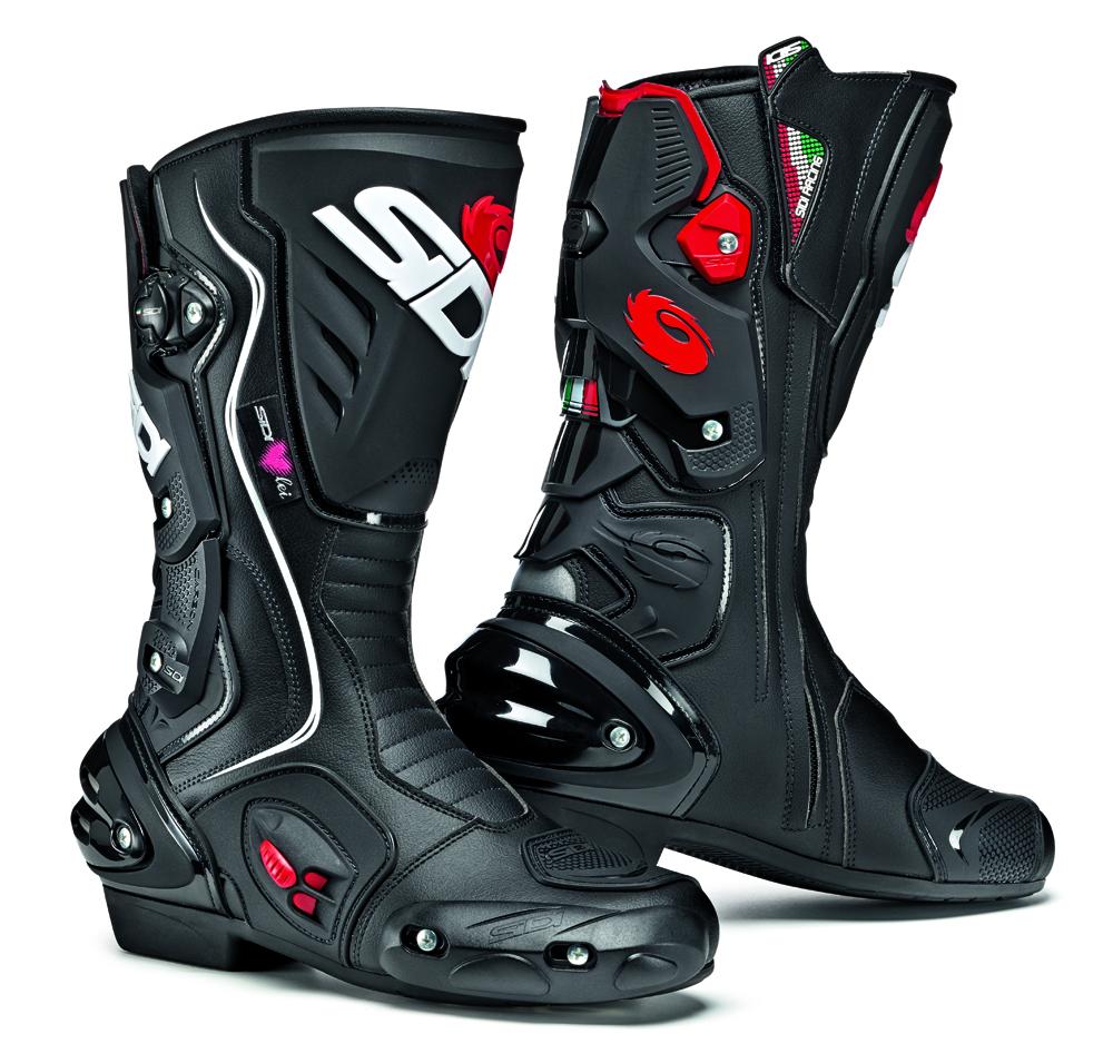 Sidi Vertigo 2 Riding Boots