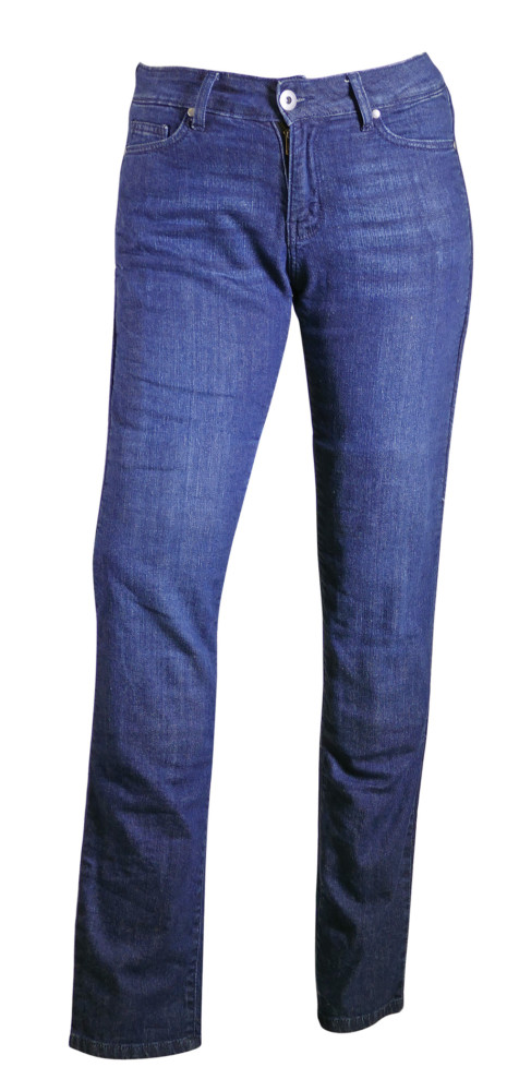 Fuego Women's Aramid Jeans