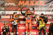 German SuperEnduro 2019