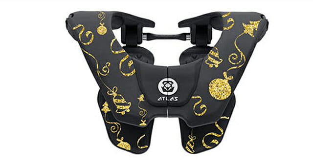 Atlas Brace