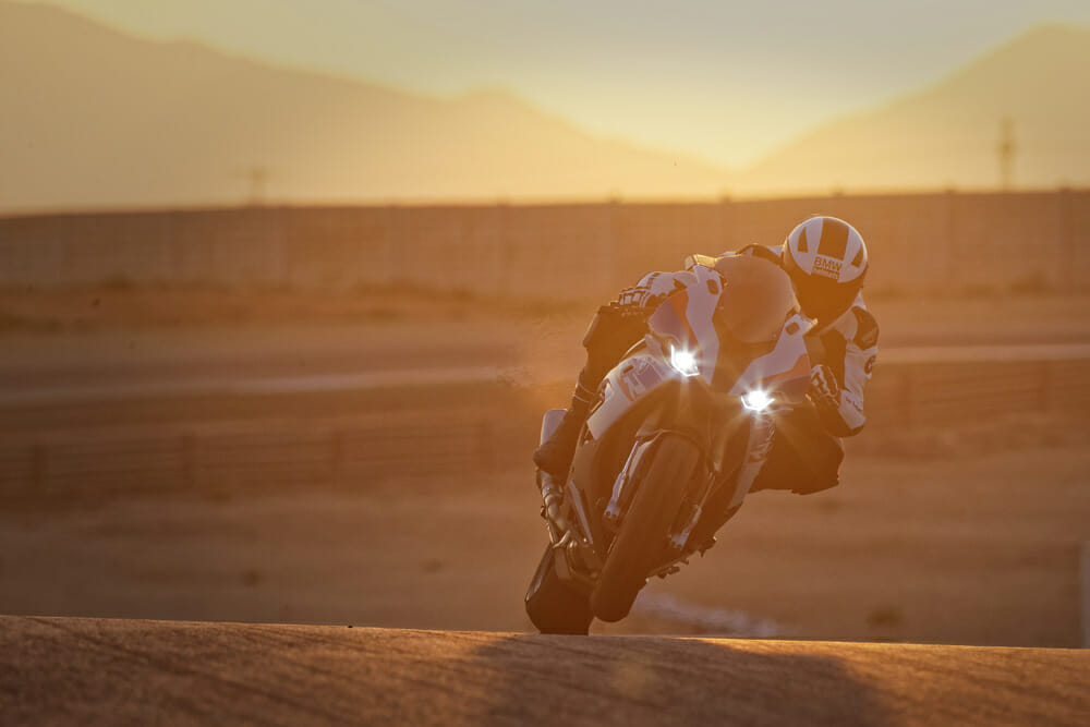 Several new and updated 2019 Model Year BMW motorcycles will roll into Dallas this weekend for the Progressive International Motorcycle Show