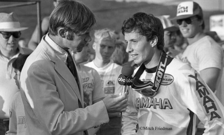 Eddie Lawson-Superbikers'83-Friedman
