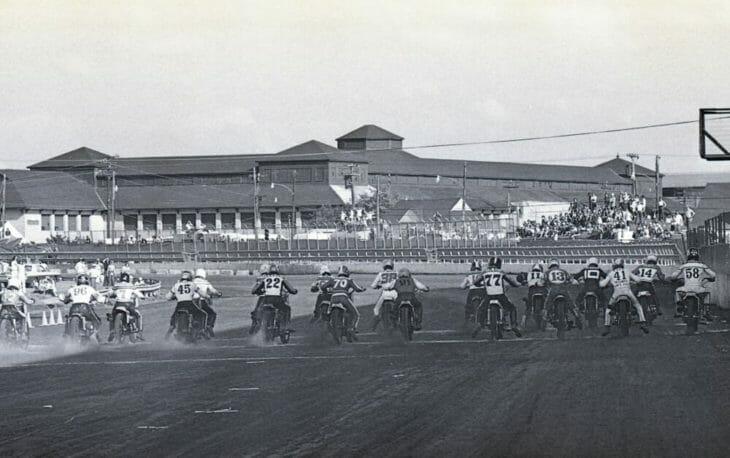 Syracuse1975