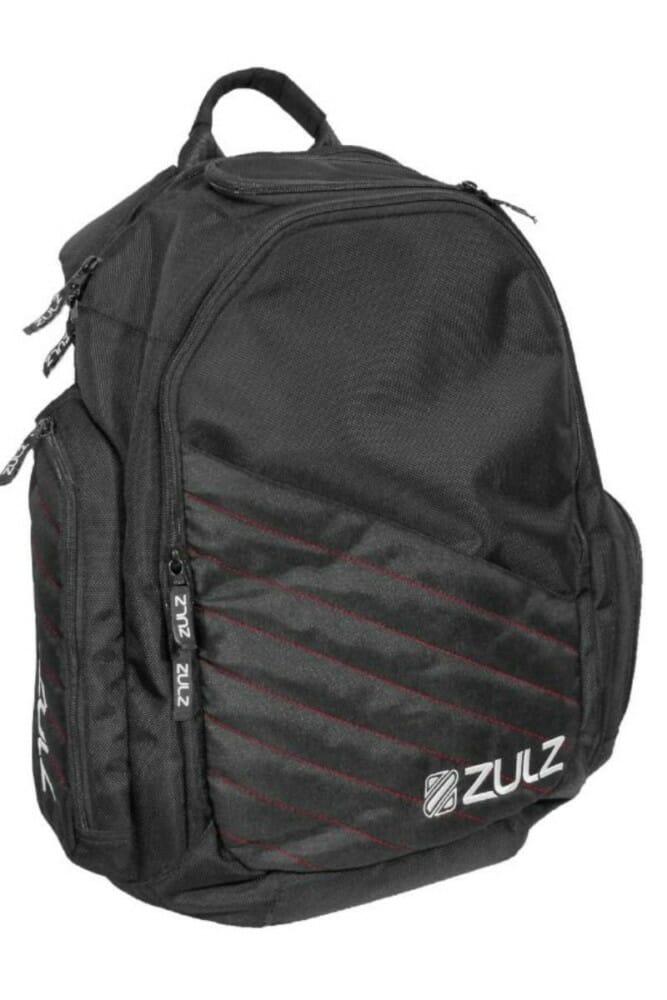 ZULZ Pivot Backpack