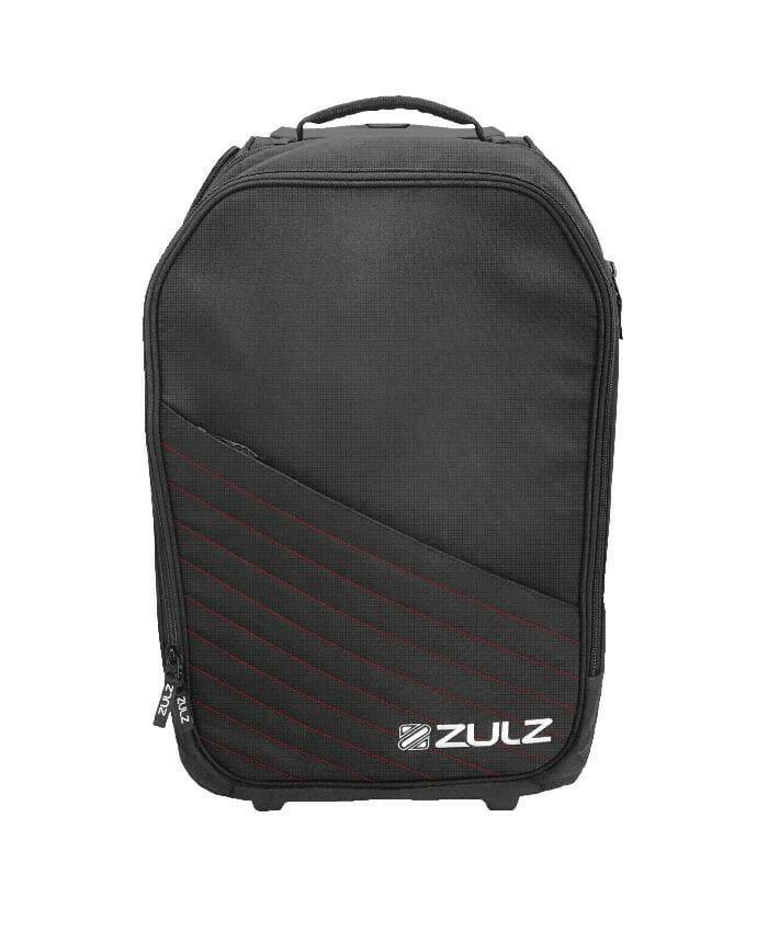 ZULZ Primetime Travel Bag