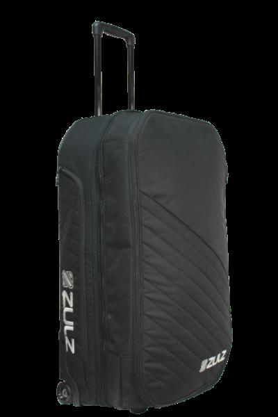 ZULZ Showtime travel bag